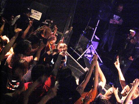 燃えよ!ツアー!!!函館!!_d0281306_0453311.jpg