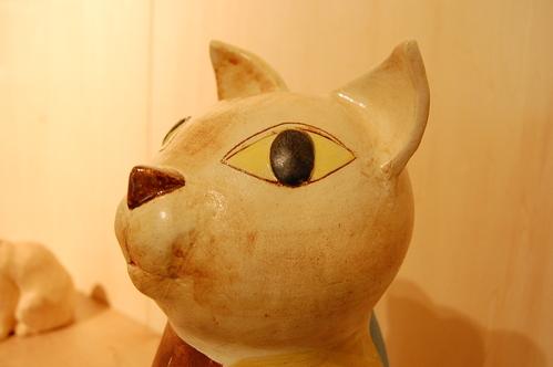 猫の日なのだ!_a0112812_2220239.jpg