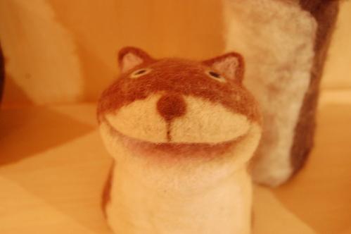 猫の日なのだ!_a0112812_22213035.jpg