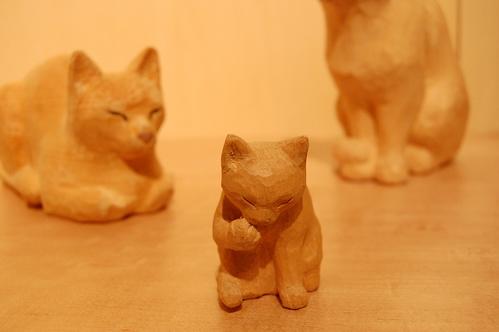 猫の日なのだ!_a0112812_2222124.jpg