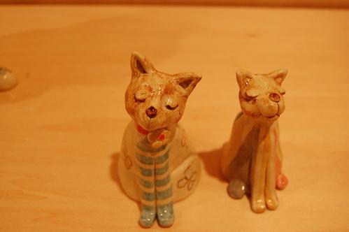 猫の日なのだ!_a0112812_22225056.jpg