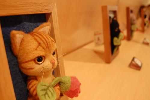 猫の日なのだ!_a0112812_2226233.jpg