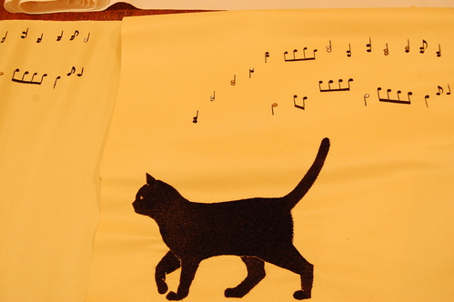 猫の日なのだ!_a0112812_2232117.jpg