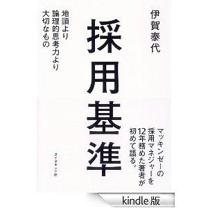 2月22日朝_c0025115_1943320.jpg