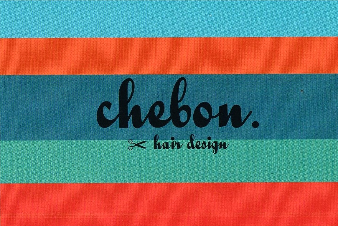 "hair design ""chebon._b0236217_2204672.jpg"