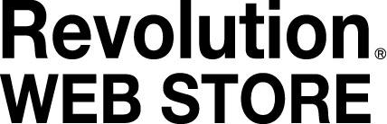 Revolution Web Store_b0136018_19281363.jpg