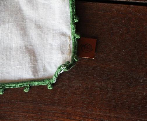 パリ旅バッグ 4 「リネンショルダー」_c0160822_1320457.jpg