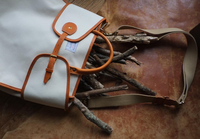 botteのバッグが再入荷してます!_f0034922_19301127.jpg