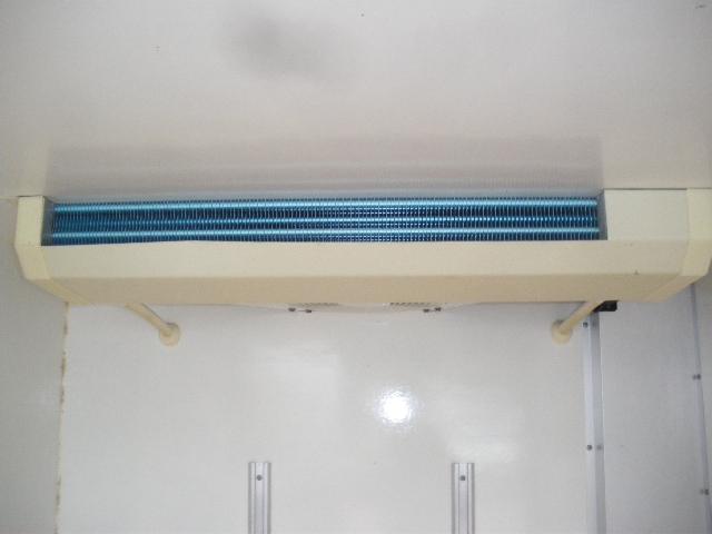 冷凍車あれこれ_f0246424_19562788.jpg