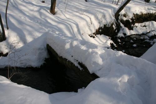 冬の危険箇所_b0174425_11545274.jpg
