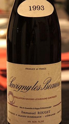 本日のグラスワイン&もろもろ_a0114049_14374334.jpg