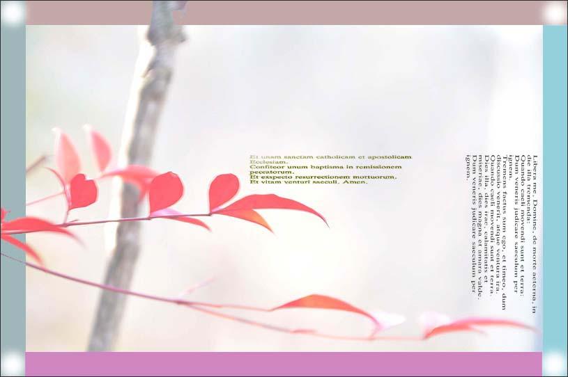 f0198771_095940.jpg