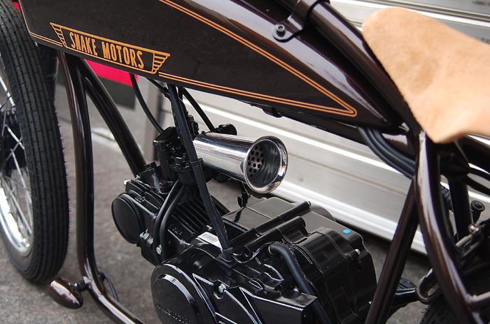 SNAKE MOTORS K-16 スポーツ入荷!_d0099181_12433212.jpg
