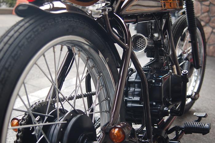 SNAKE MOTORS K-16 スポーツ入荷!_d0099181_12434457.jpg