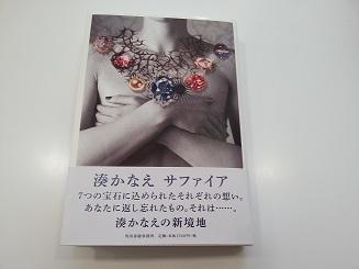 本のご紹介_f0172281_15354026.jpg