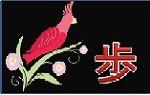 変わった花たち_e0305388_9205598.jpg