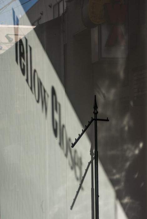 shadow_f0213788_19301613.jpg
