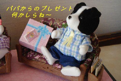 b0101991_1363419.jpg