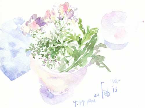 春はそこまで 9_d0115092_2301036.jpg
