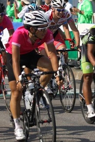 日本大学自転車競技部主将・住吉宏太(すみよし こうた)選手を金栄堂サポート!_c0003493_17125323.jpg