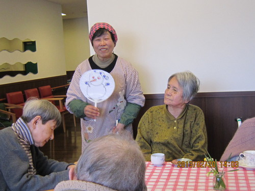 2月 喫茶_a0158095_16182698.jpg