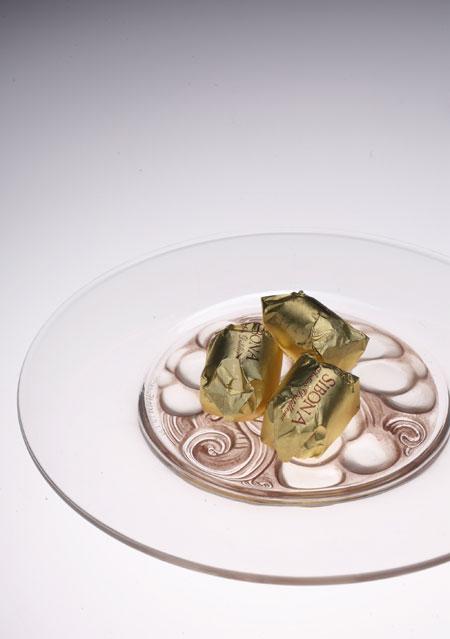 "Rene Lalique \""Marienthal\"" Plate_c0108595_2122830.jpg"