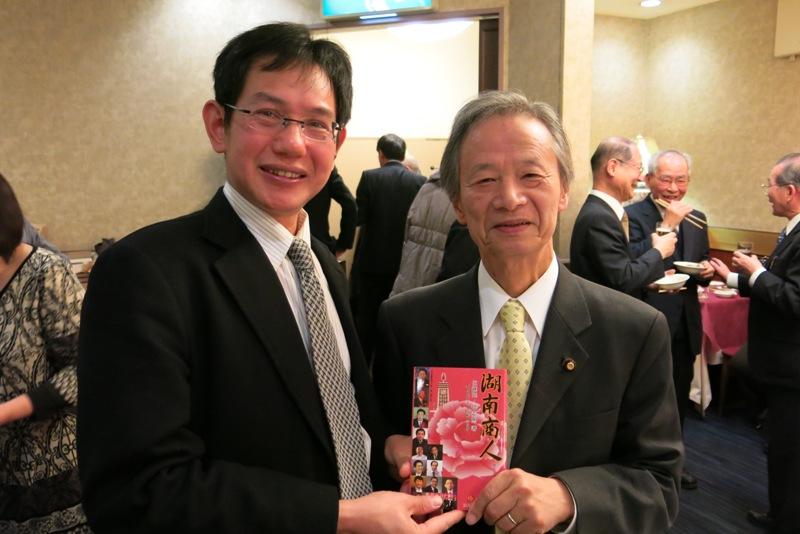 江田五月先生得知为日本灾区免费赠送62米泵车的企业是湖南的三一重工时,更是称赞不已_d0027795_1339798.jpg
