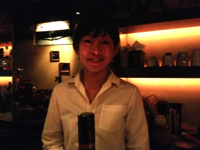 miumiuのお知らせ~_a0050302_1249456.jpg