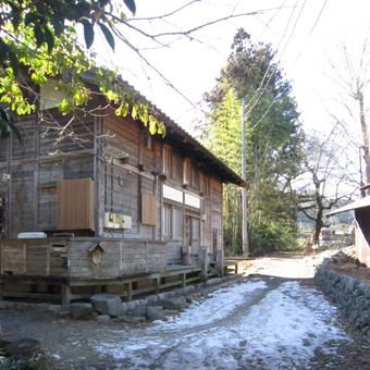 15年前の「板倉の家」_c0195909_1754680.jpg
