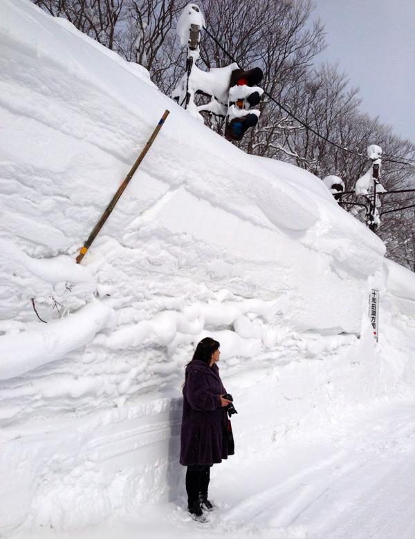 積雪日本一の風景_e0162117_18192846.jpg