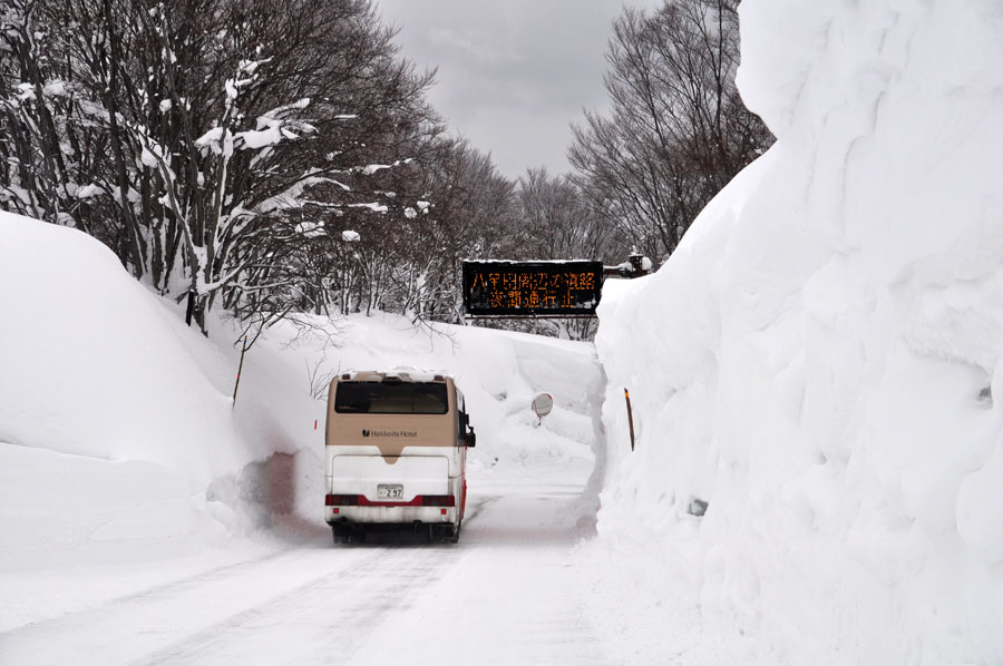 積雪日本一の風景_e0162117_1852165.jpg