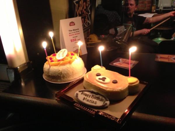 Birthday Gig for February!_b0080418_2005416.jpg