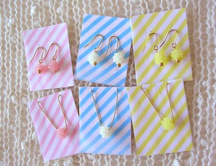 大阪Salon de Junie Moonさんイベントにて♪_e0147421_20153322.jpg