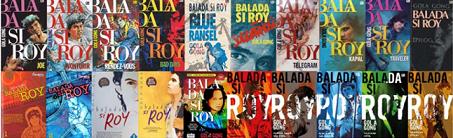 新刊: Balada Si Roy #1(インドネシア語)_a0054926_9234627.png