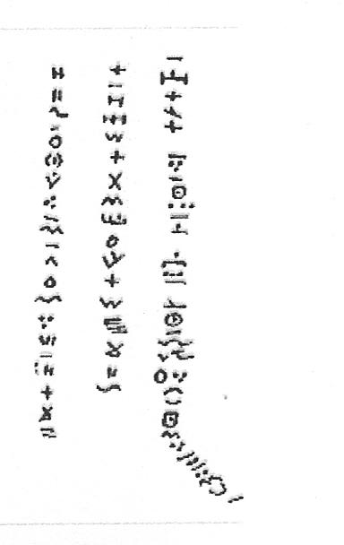 e0267429_253556.jpg