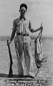 『タホ湖で巨大金魚を釣り上げた?!』/ 動画_b0003330_22504083.jpg