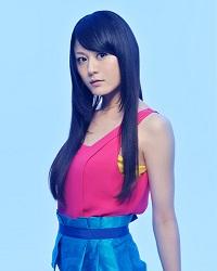 「AMNESIA CROWD」の織田かおりが担当するOPテーマ、EDテーマを収録したニューシングルが4/24発売決定!_e0025035_21125382.jpg