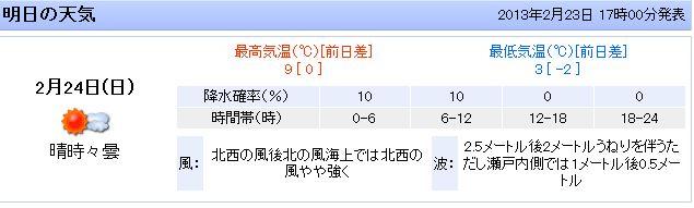 f0056935_22553597.jpg