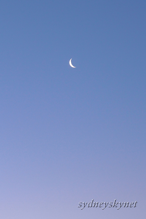 The Crescent_f0084337_21141278.jpg