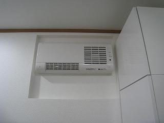 洗面所・ユニットバス・室内建具のリフォーム_b0230638_18121124.jpg