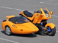 【サイドカーの運転 Part3】_e0218639_125559.jpg