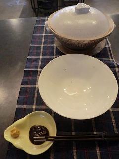 野田敬子展のお知らせ 2_b0132444_1923276.jpg