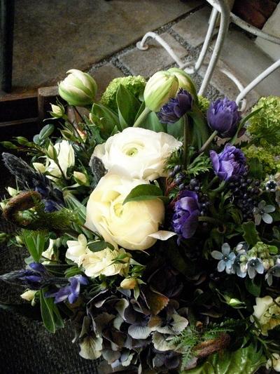 蒼の花。。。_a0229658_13183710.jpg