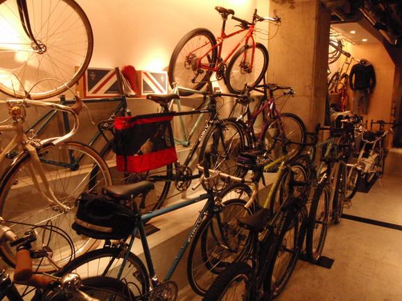 関西方面有力の折り畳み自転車専門店を訪問して参りました。_d0197762_20185347.jpg