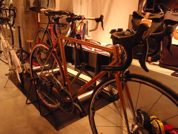 関西方面有力の折り畳み自転車専門店を訪問して参りました。_d0197762_20221948.jpg