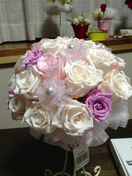 結婚ラッシュ_a0077071_21402053.jpg