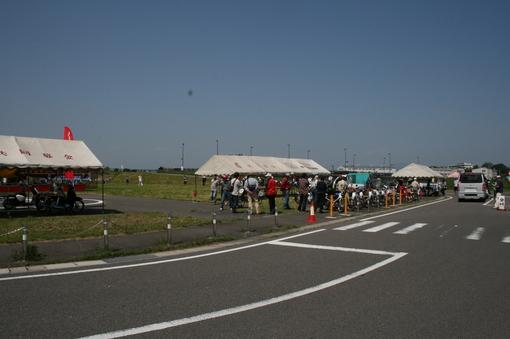 第3回東北カブミーティング in 須賀川 開催決定_a0279883_12212862.jpg