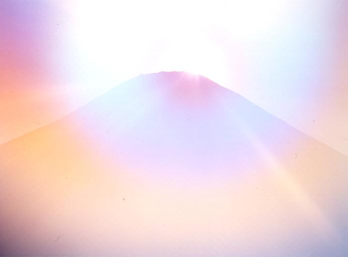 富士山の日_b0093088_1045158.jpg