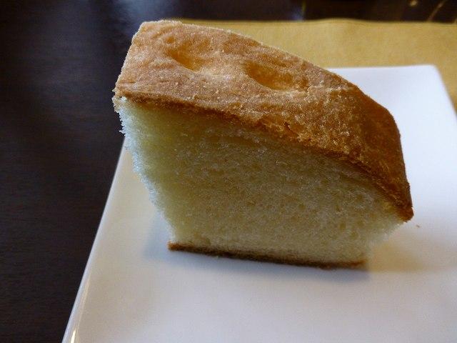 イタリア料理 Lapin(ラパン) 吹田_c0118393_9481242.jpg