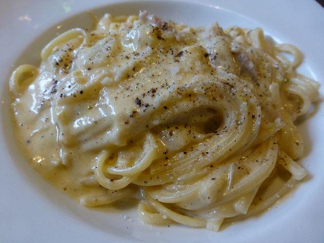 イタリア料理 Lapin(ラパン) 吹田_c0118393_9571279.jpg